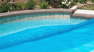 The benefits of having a pool cover